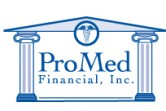 Promed Financial