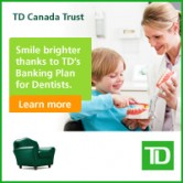 TD Canada Trust FINAL left-side