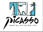 Picasso Dental Studios