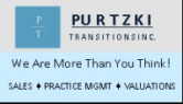 Purtzki Transitions Inc.